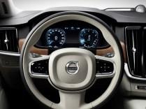 170283_Interior_Steering_Wheel_Volvo_S90