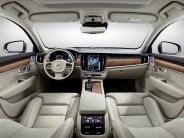 170385_Interior_Blond_Volvo_S90