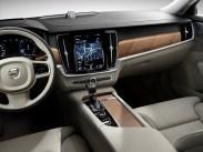 170413_Interior_cockpit_Volvo_S90