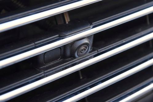 Caméra 3