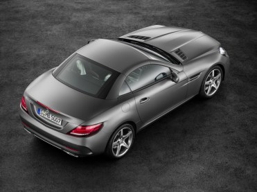 Mercedes_Benz_SLC_05