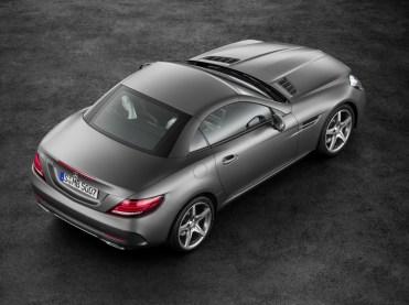Mercedes_Benz_SLC_05