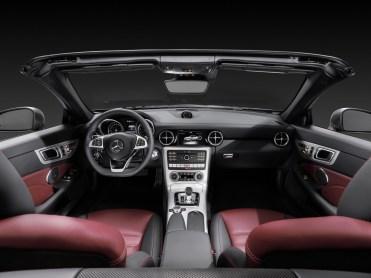 Mercedes_Benz_SLC_07