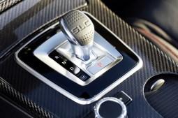 Mercedes_Benz_SLC_09