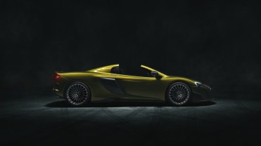 Small-6022675LT_Spider_003