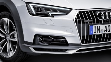 1920x1080_A4_Allroad_Galerie_Details_1_20160111