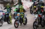 AMV Trophée Andros Moto 2