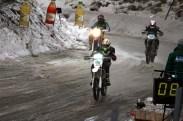 AMV Trophée Andros Moto 7