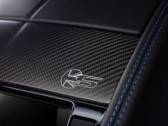 Jag_FTYPE_BDE_Detail_Image_050116_06_LowRes