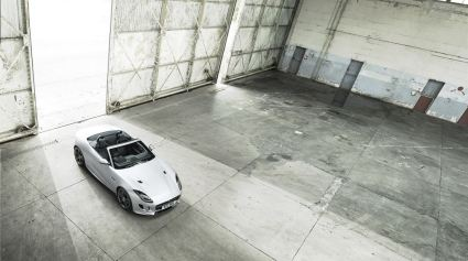 Jag_FTYPE_BDE_Location_Image_050116_13_LowRes