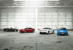 Jag_FTYPE_BDE_Range_Image_050116_15_LowRes