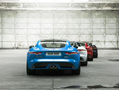 Jag_FTYPE_BDE_Range_Image_050116_16_LowRes