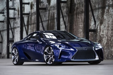 Lexus_LF_LC_Blue_004