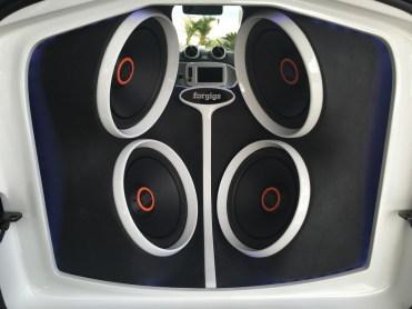 Smart Cabrio 2015 JBL1