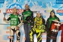 Trophée Andors AMV