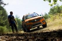 Renault_75208_global_fr