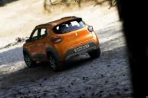 Renault_75210_global_fr