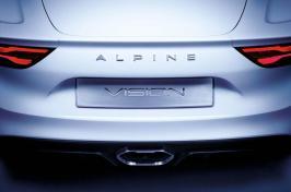 alpine-vision-concept-27153