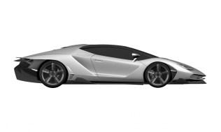 lamborghini-design-patent-06