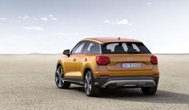 Audi Q2 - 06