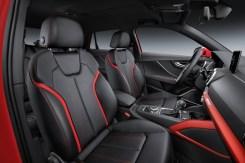 Audi Q2 - 15