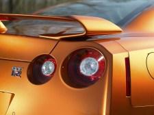 GT-R - 06