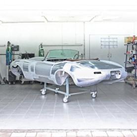 Spyder GT - 03