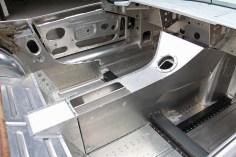 Spyder GT - 04
