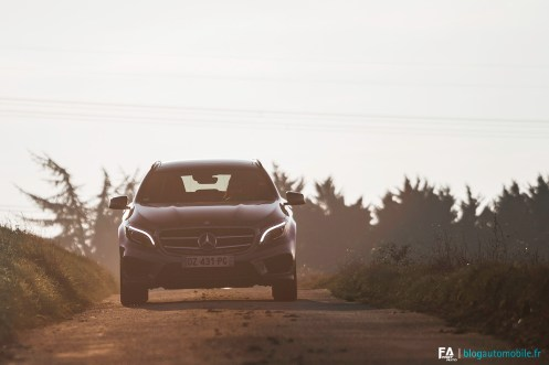 essai-mercedes-gla-220-suv-photo-2016-12