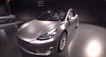 Tesla-Model-3-12