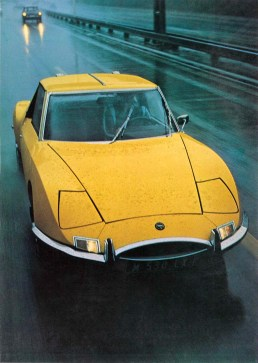 M530 1972 1