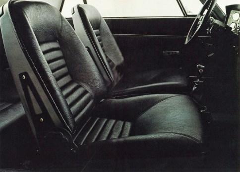 M530 1972 4