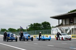 Renault 115 - 11