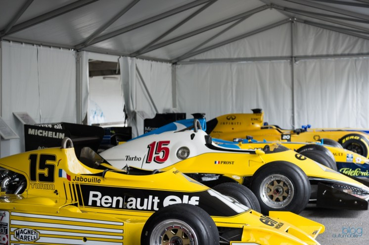 Renault 115 - 43