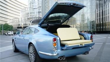 Speedback GT - 32