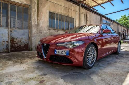 Alfa-Romeo-Giulia_2016_Gonzague-1