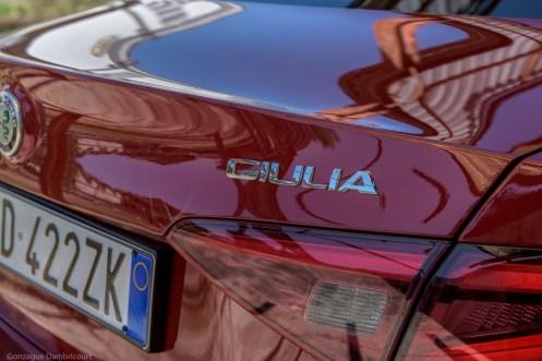 Alfa-Romeo-Giulia_2016_Gonzague-13
