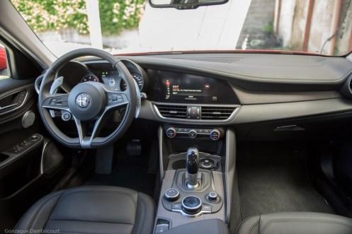 Alfa-Romeo-Giulia_2016_Gonzague-16