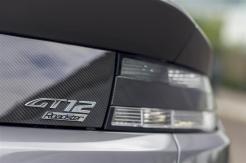 Aston-Martin-Vantage-GT12-Roadster-16-02-800
