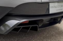 Aston-Martin-Vantage-GT12-Roadster-16-06-800