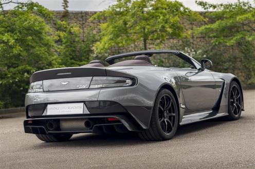 Aston-Martin-Vantage-GT12-Roadster-16-07-800