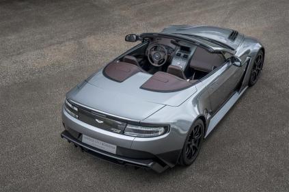Aston-Martin-Vantage-GT12-Roadster-16-09-800