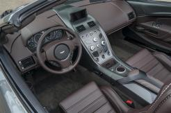 Aston-Martin-Vantage-GT12-Roadster-16-i01-800