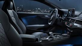 Audi A5-2 - 10