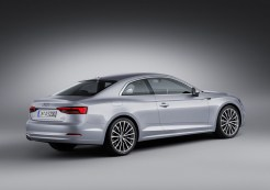 Audi A5-S5 - 10