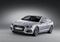 Audi A5-S5 - 11