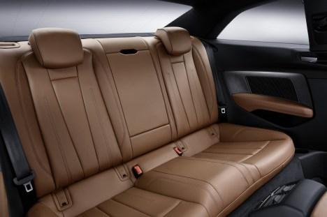 Audi A5-S5 - 20