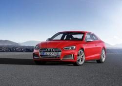 Audi A5-S5 - 25
