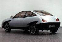 Fiat Coupé - Bangle - 5