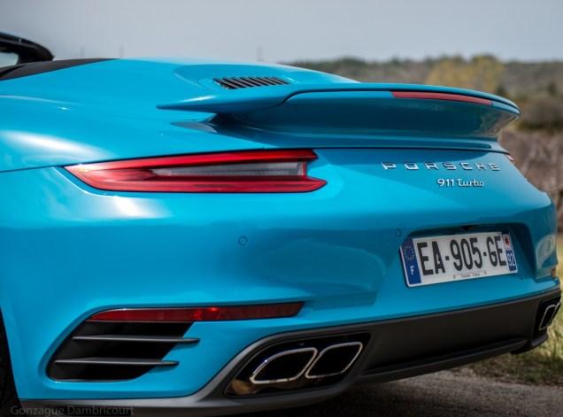 Porsche_911_2016_Gonzague-10